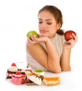 sugar addiction treatment
